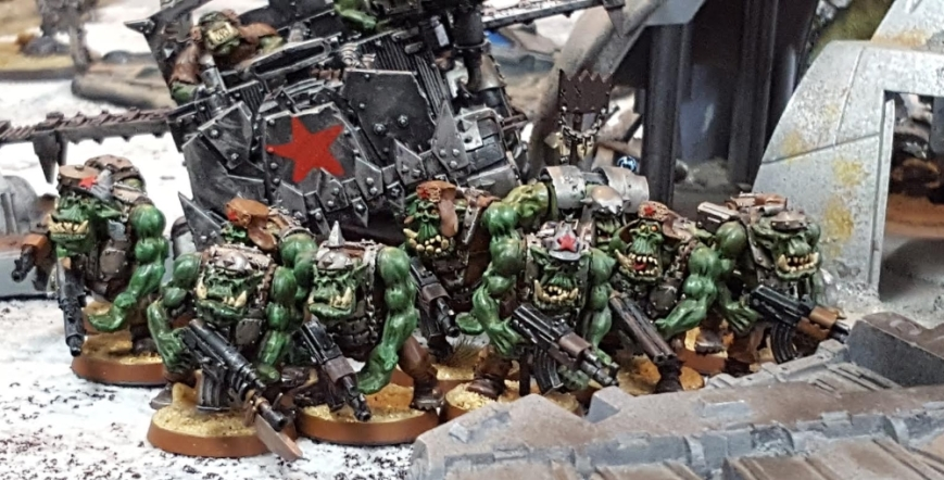 orks20versus20ig20december201420201620boyz20pile20out20of20wrecked20trukk_zpszipkn9nn