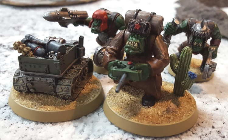 orks20versus20ig20december201420201620goliath20mine20and20controller_zpsvj9vmsbo