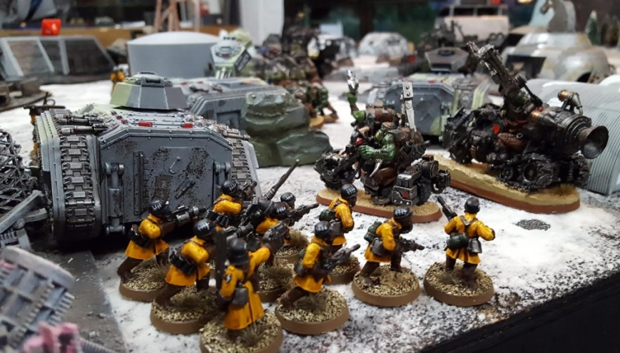 orks20versus20ig20december201420201620ig20attack20from20outflank_zpszdif1tds