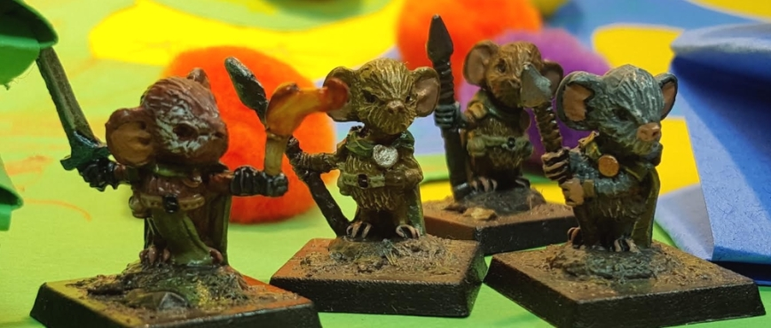 four-mouse-adventurers-in-the-enchanted-forest-feb-2017