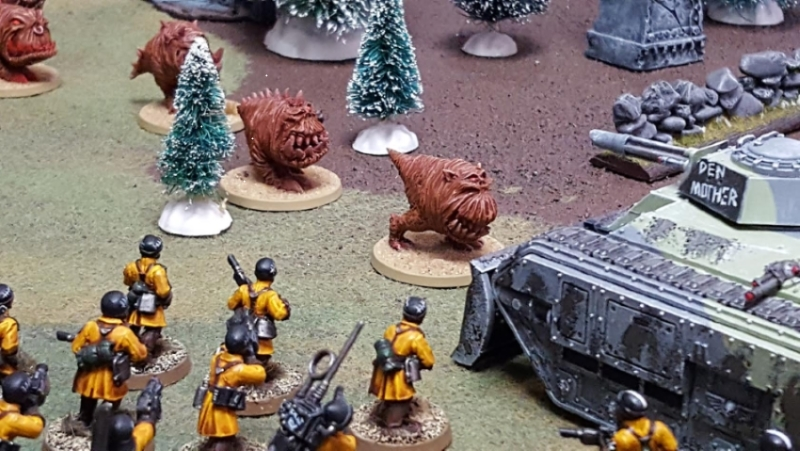 orks-v-steel-legion-ig-feb-1-2017-giant-squighound-conga-line