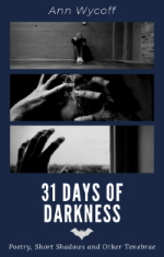 31 Days of Darkness Cover 150 wide