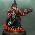 Chaos Cultist
