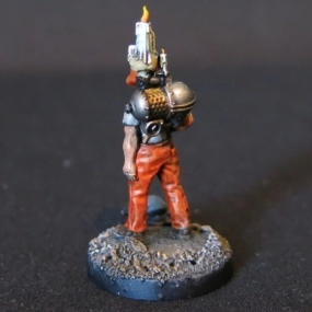 Convert or Die Necromunda civilian candles back