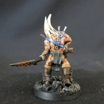 Convert or Die poxwalker 3 back